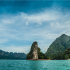 5 Phuket   Khao Sok National Park 4