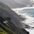 Big Sur California 3 VT.jpg