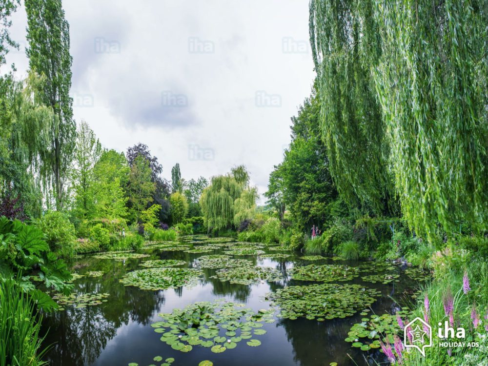 Giverny-The-monet-s-gardens-in-giverny