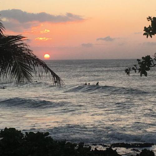 Six Ways to Make the Most of Oahu, Hawaii