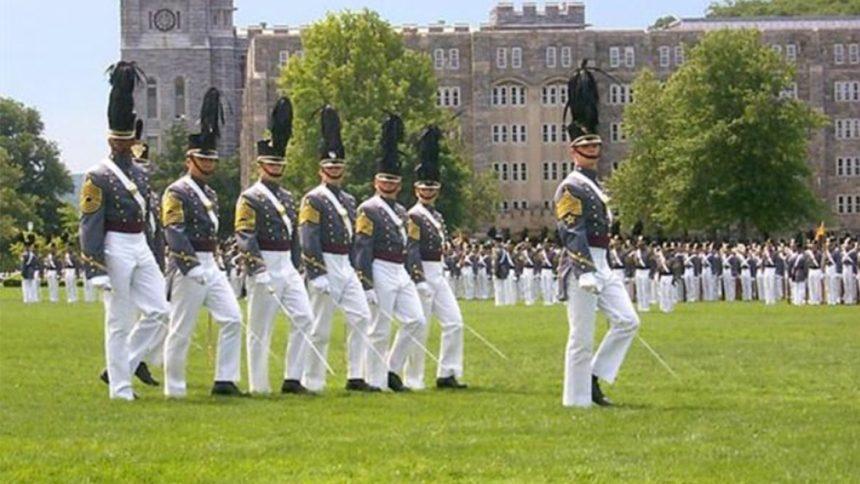 Westpoint Military