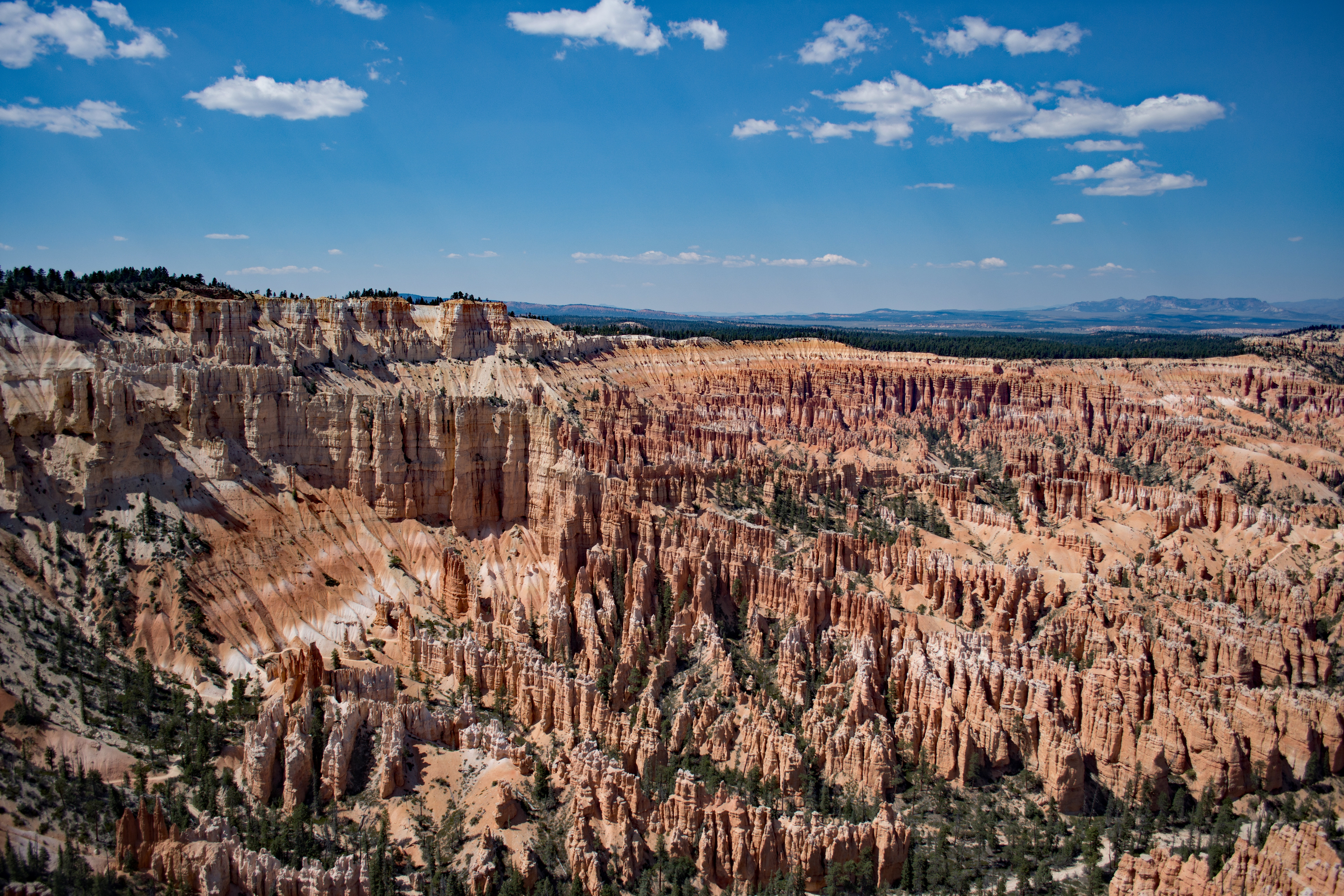 Claudie Ann Tremblay Cantin 542395 Bryce Canyon