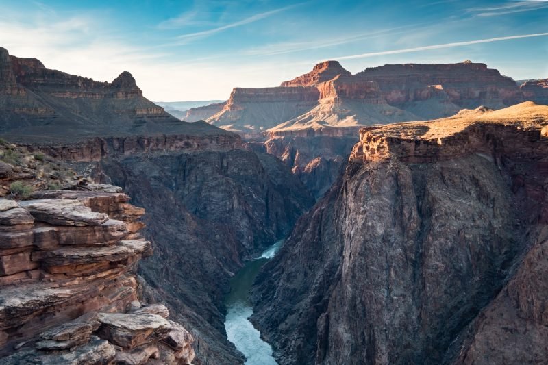 Grand Canyon Beautiful